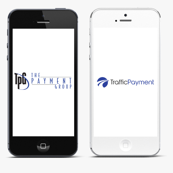 Traffic Payment The Payment Group